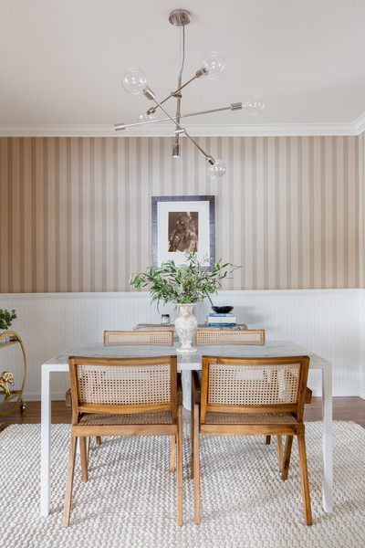Traditional Dining Room Photos (1 of 352)