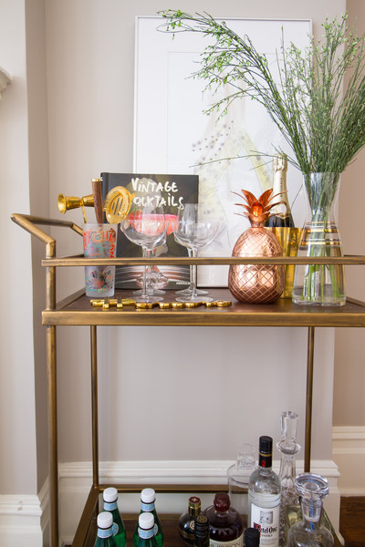 Bar Cart Photos (8 of 54)