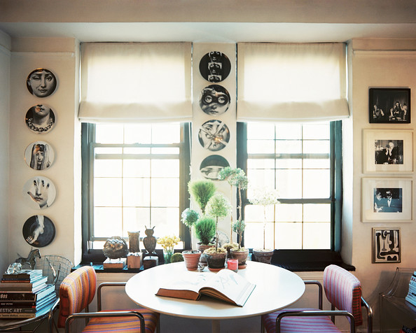 Dining Room Photos (1466 of 1516) []