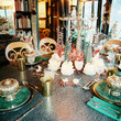 Eclectic Holiday Celebration