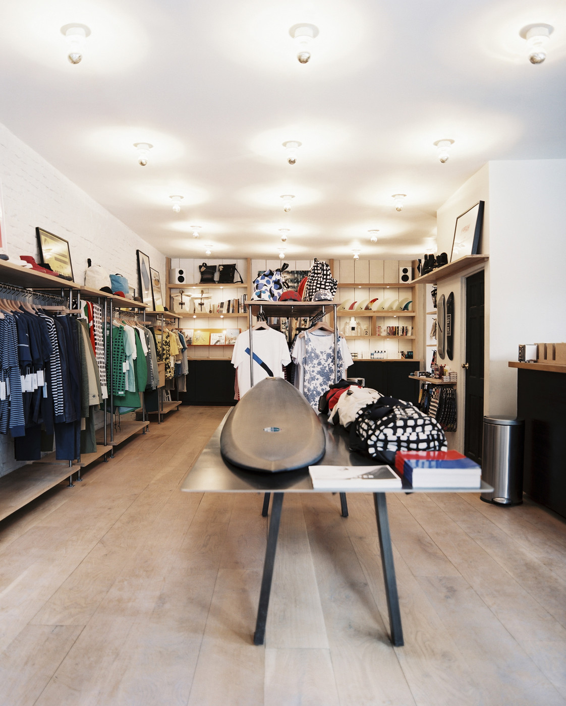Retail Space Photos, Design , Ideas , Remodel, And Decor