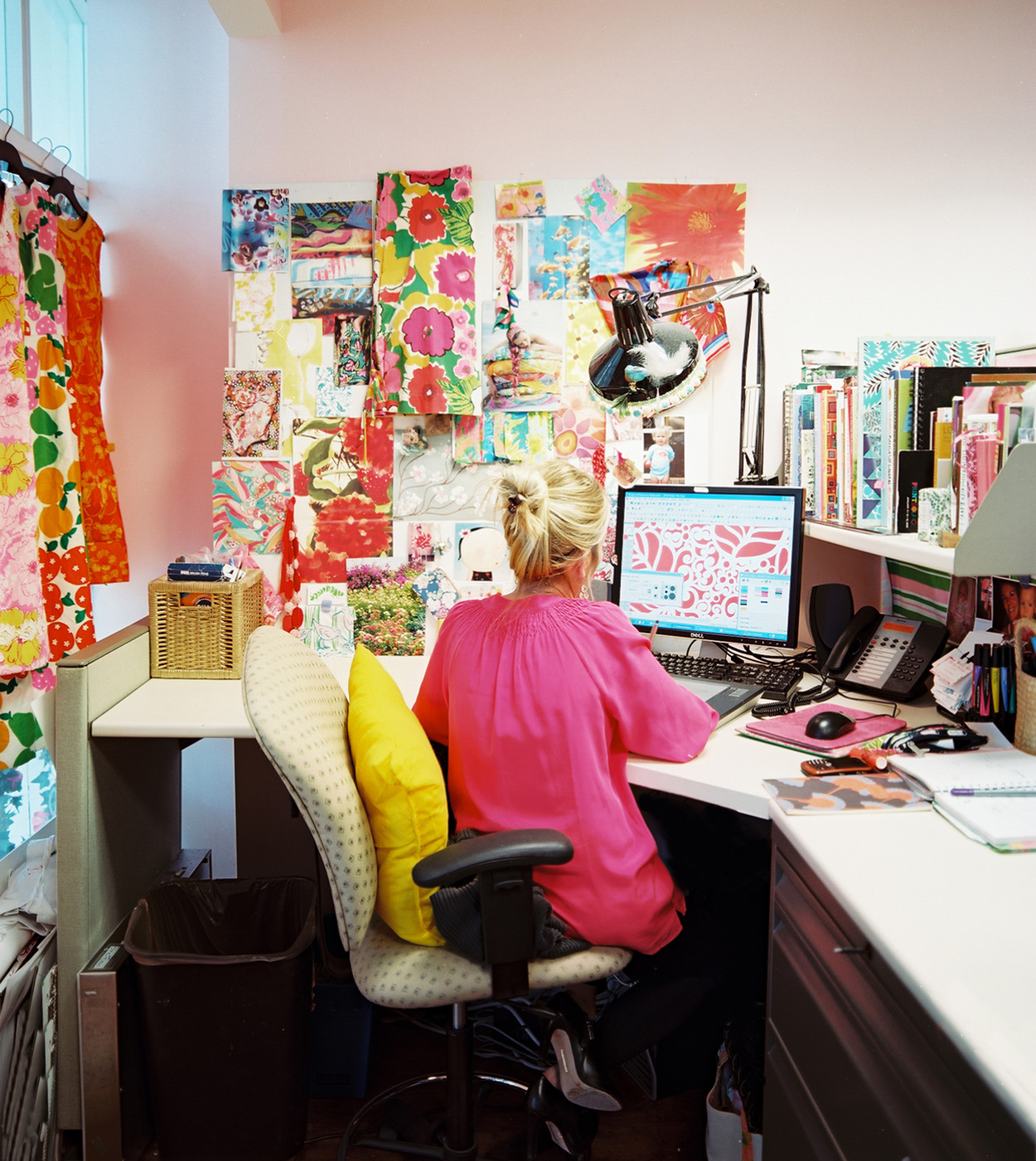 Lilly Pulitzer Photos 4 Of 26