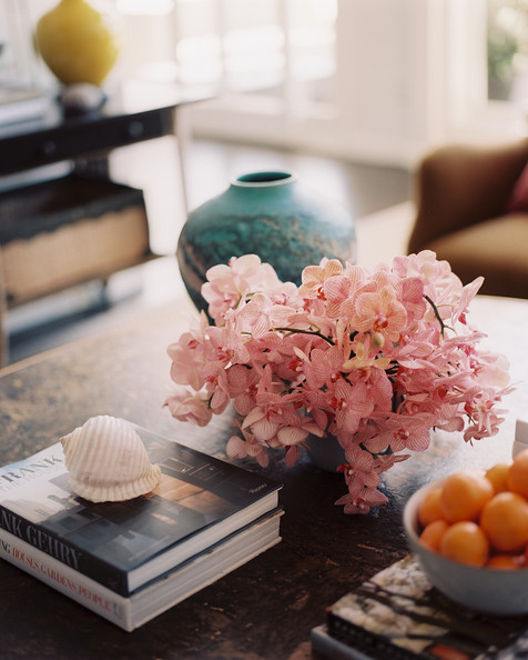 Pink Tablescape Photos (46 of 56) []
