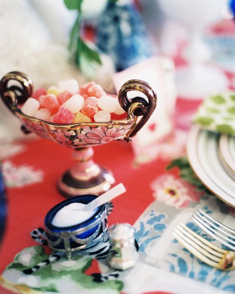 Pink Tablescape Photos (37 of 56) []
