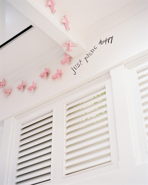 Writing On The Wall Photos, Design, Ideas, Remodel, and Decor - Lonny