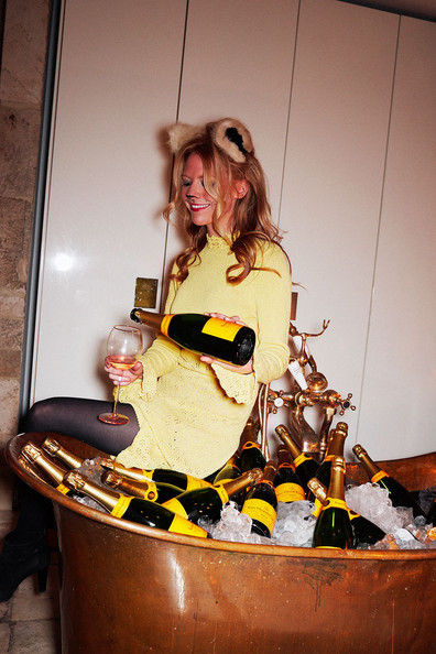 Wes Anderson Party Photos (1 of 47)