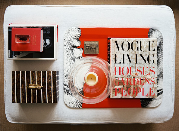 Coffee Table Decor Photos Design Ideas Remodel And