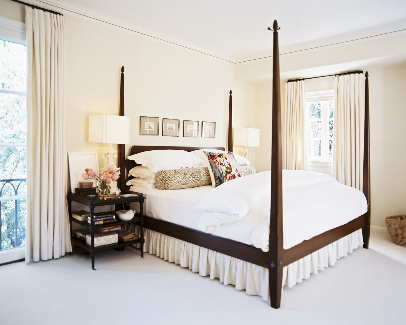 Cool Bedroom Ideas Photos Design Ideas Remodel And Decor Lonny
