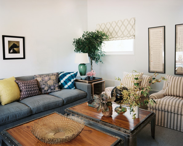 Living Room Photos (1067 of 2968)
