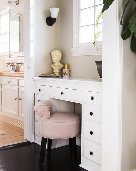 Dressing Room Photos, Design, Ideas, Remodel, And Decor