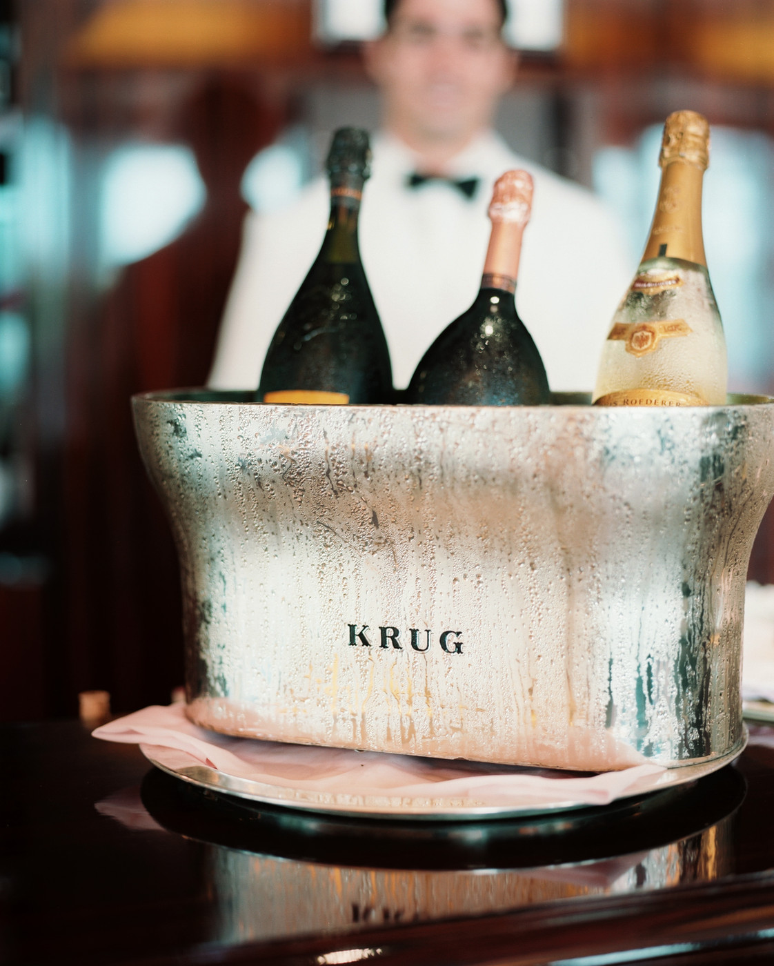 Champagne Bucket Photos Design Ideas Remodel And Decor