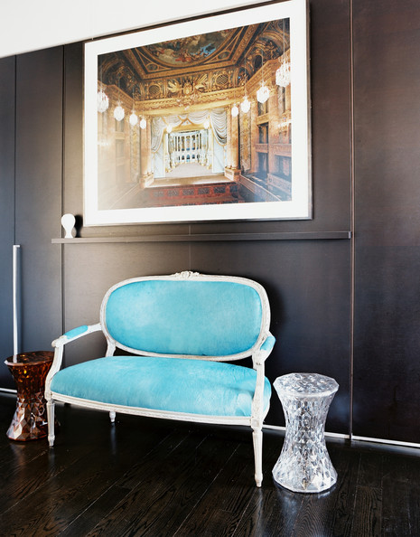 Eclectic Furniture s 192 of 218 Lonny