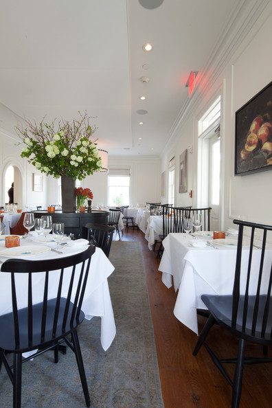 Dining Rooms Photos (5 of 5) []