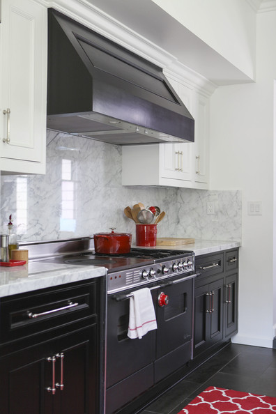 french kitchen photos design ideas remodel and decor