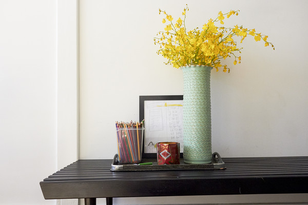 Eclectic Dining Room Photos (36 of 184)