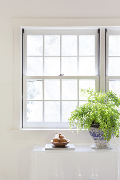 You Do Windows - The 6 Best Old-School Cleaning Tricks - Lonny