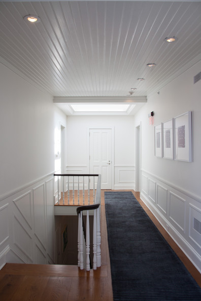 Recessed Lighting Photos (4 of 45) []