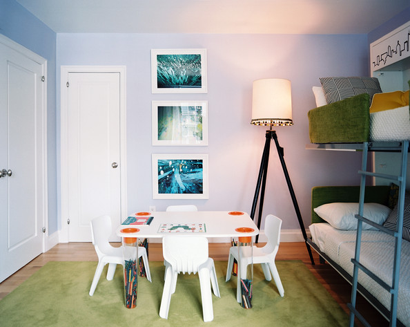 Minimalist Kids 39 Room Photos Design Ideas Remodel And