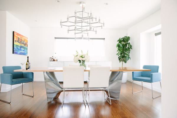 Dining Room Photos (23 of 1516) []