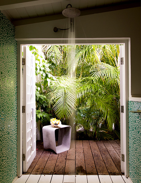outdoor shower photos design ideas remodel and decor bathroom tub ideas for your home house plans and more