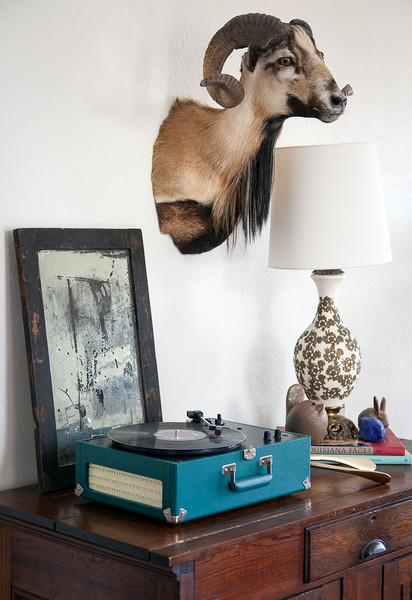 Table Lamp Photos (8 of 281) []