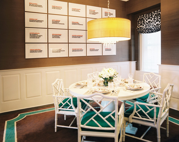 Dining Nook Photos (3 of 4) []