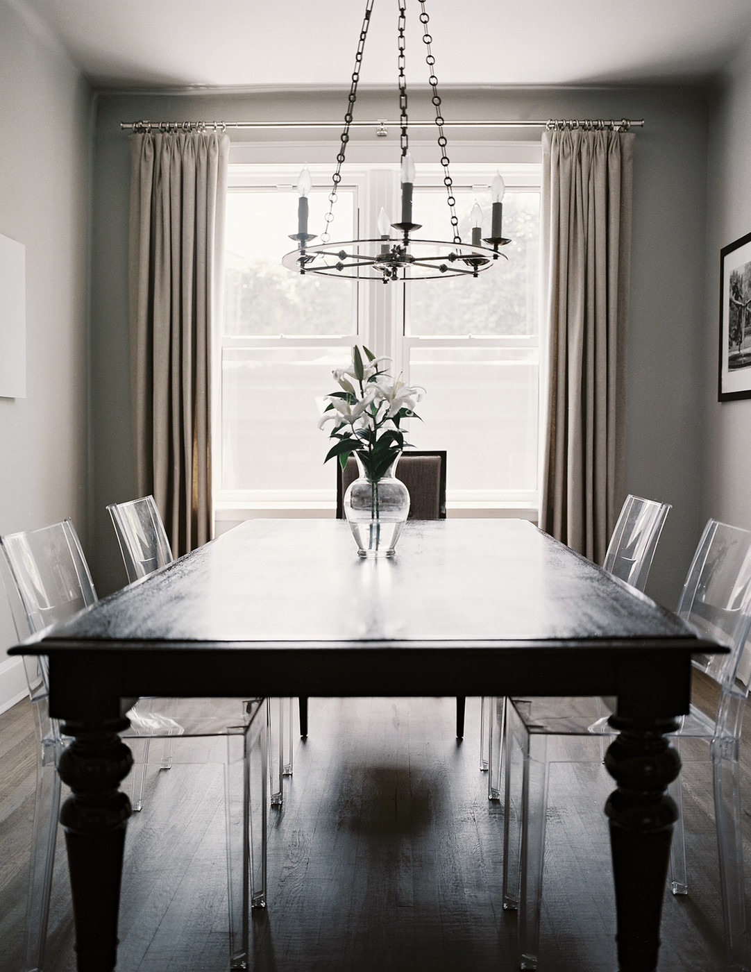 modern dining room photos (339 of 339)