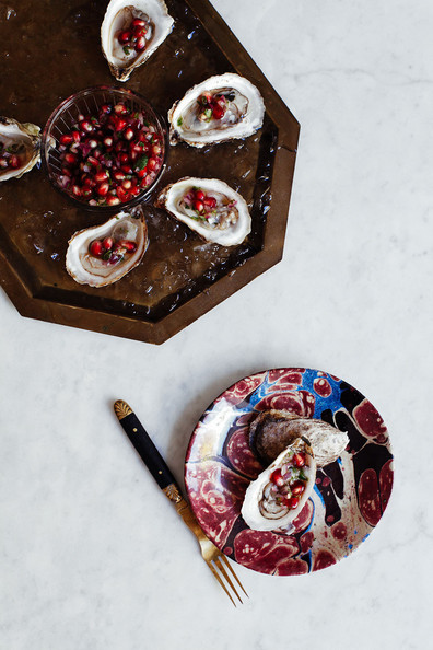 Red Tablescape Photos (24 of 94) []