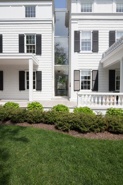 Front Lawn Photos (1 of 3) []