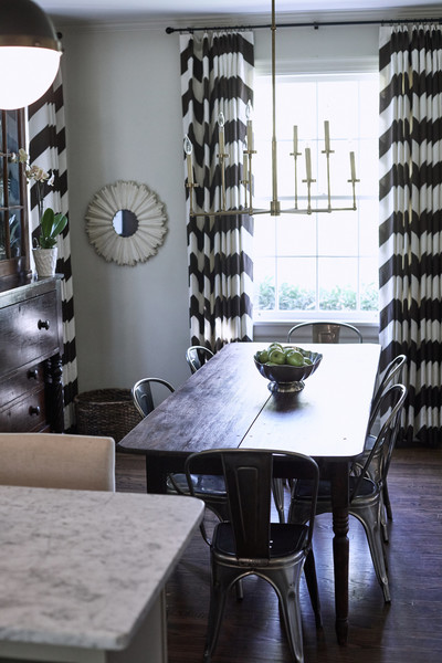 Dining Room Photos (135 of 1511) []