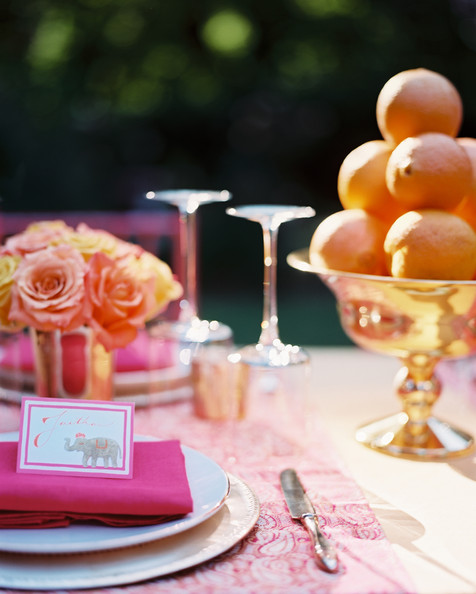 Pink Tablescape Photos (49 of 56) []