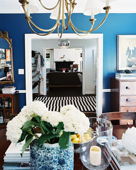 Black And White Striped Rug Photos Design Ideas Remodel And