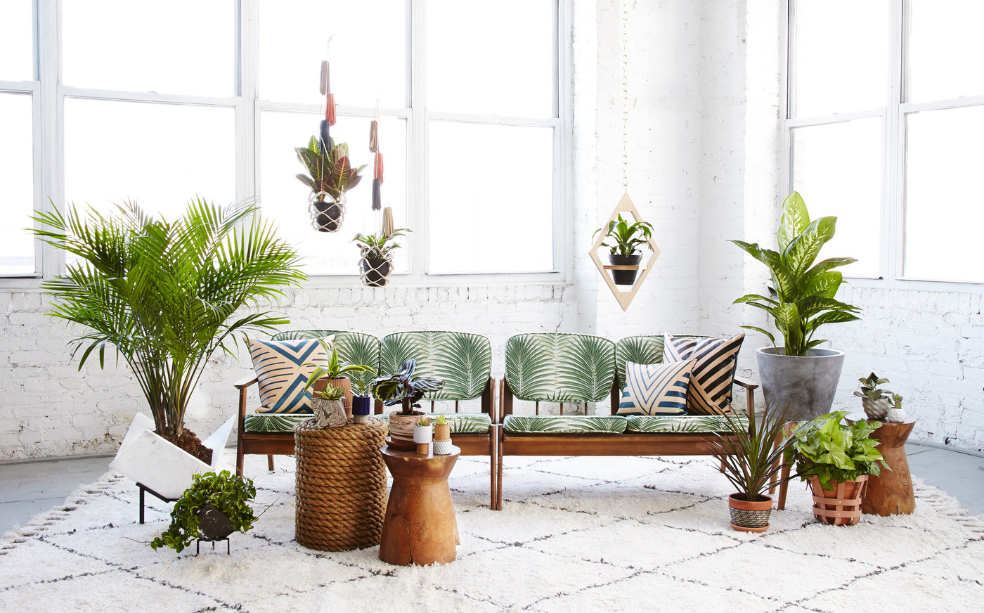 Eclectic Patio Photos, Design, Ideas, Remodel, And Decor