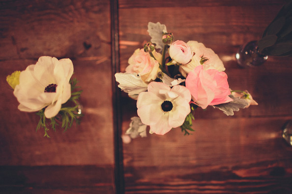 Pink Tablescape Photos (36 of 56) []
