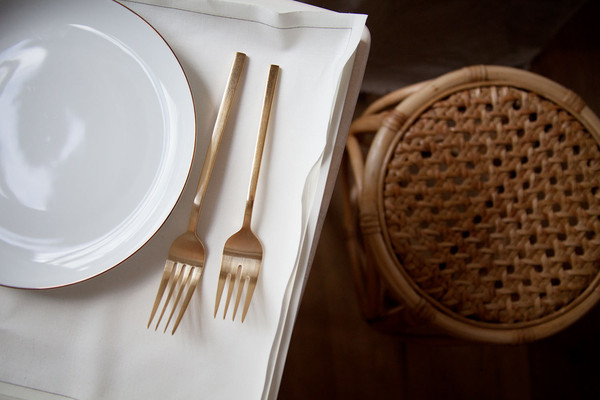 White Tablescape Photos (29 of 240) []