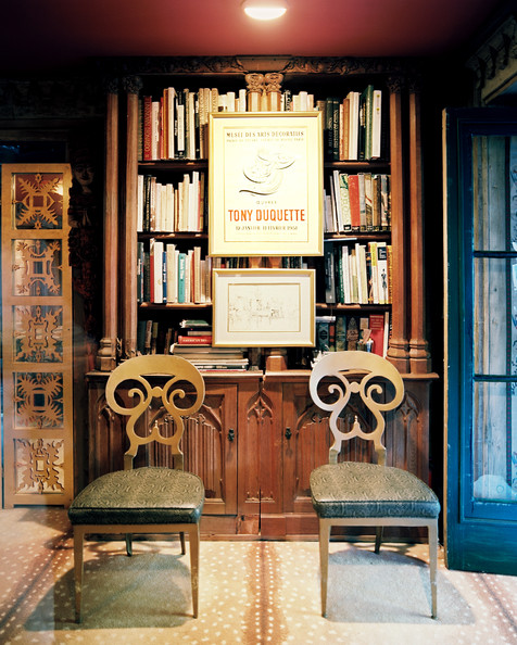 Eclectic Furniture Photos (243 of 300) []