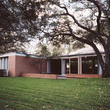 Houston's Menil Collection