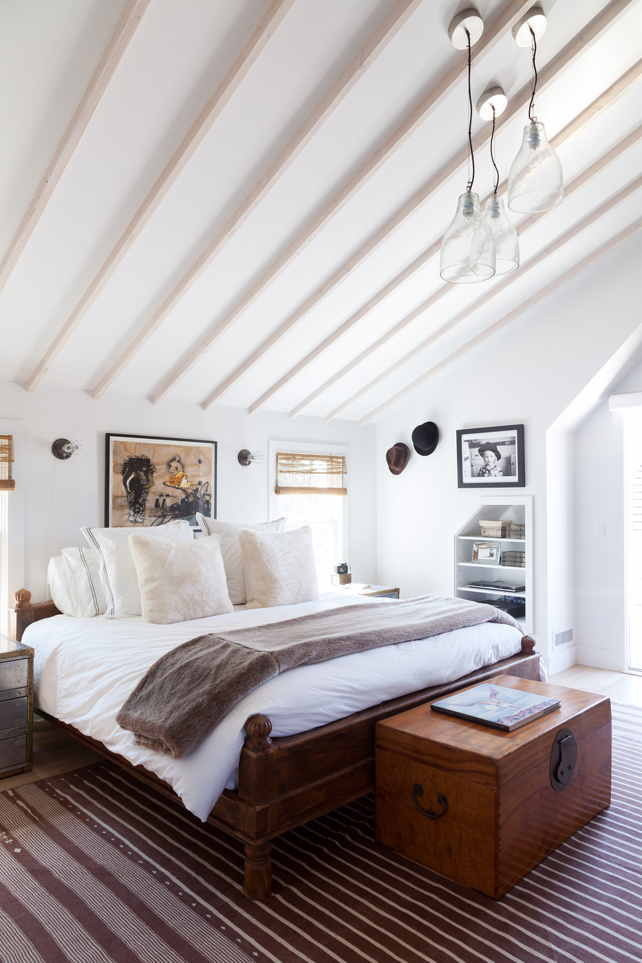 Vaulted Ceiling Bedroom Vaulted Ceiling Ideas Waplag Added Lisbet – Vaulted Ceiling Bedroom Ideas