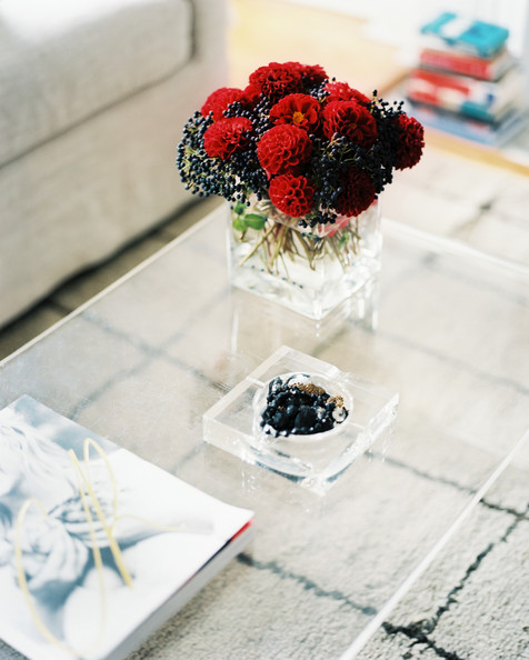 Red Tablescape Photos (76 of 94) []