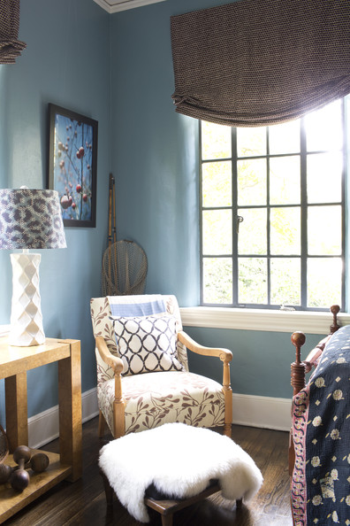 Stone blue farrow and ball home decorating ideas - Farrow and ball decoration ...