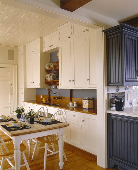 Country Kitchen Photos (62 of 209) []