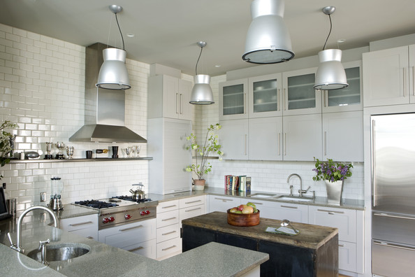 kitchen design designs kitchen photos 636 of 1179 1179