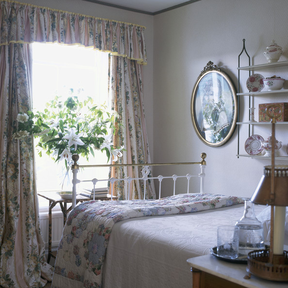 Window Treatments Photos (13 of 50) []