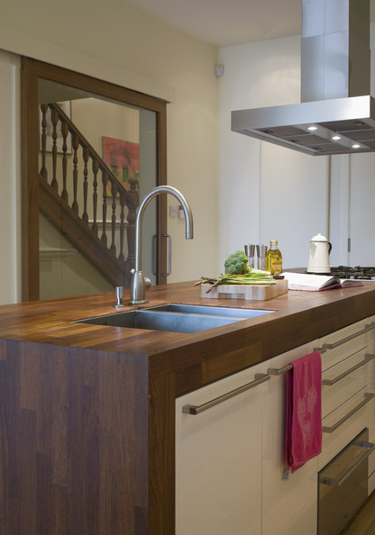 Wood Countertops Photos (3 of 47)