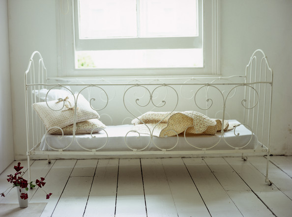 Daybed Photos (42 of 111) []