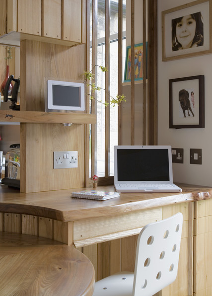 Home Office Photos (57 of 159) []