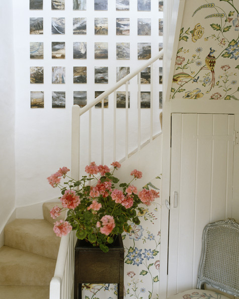 Small Space Stairs Photos (3 of 37)