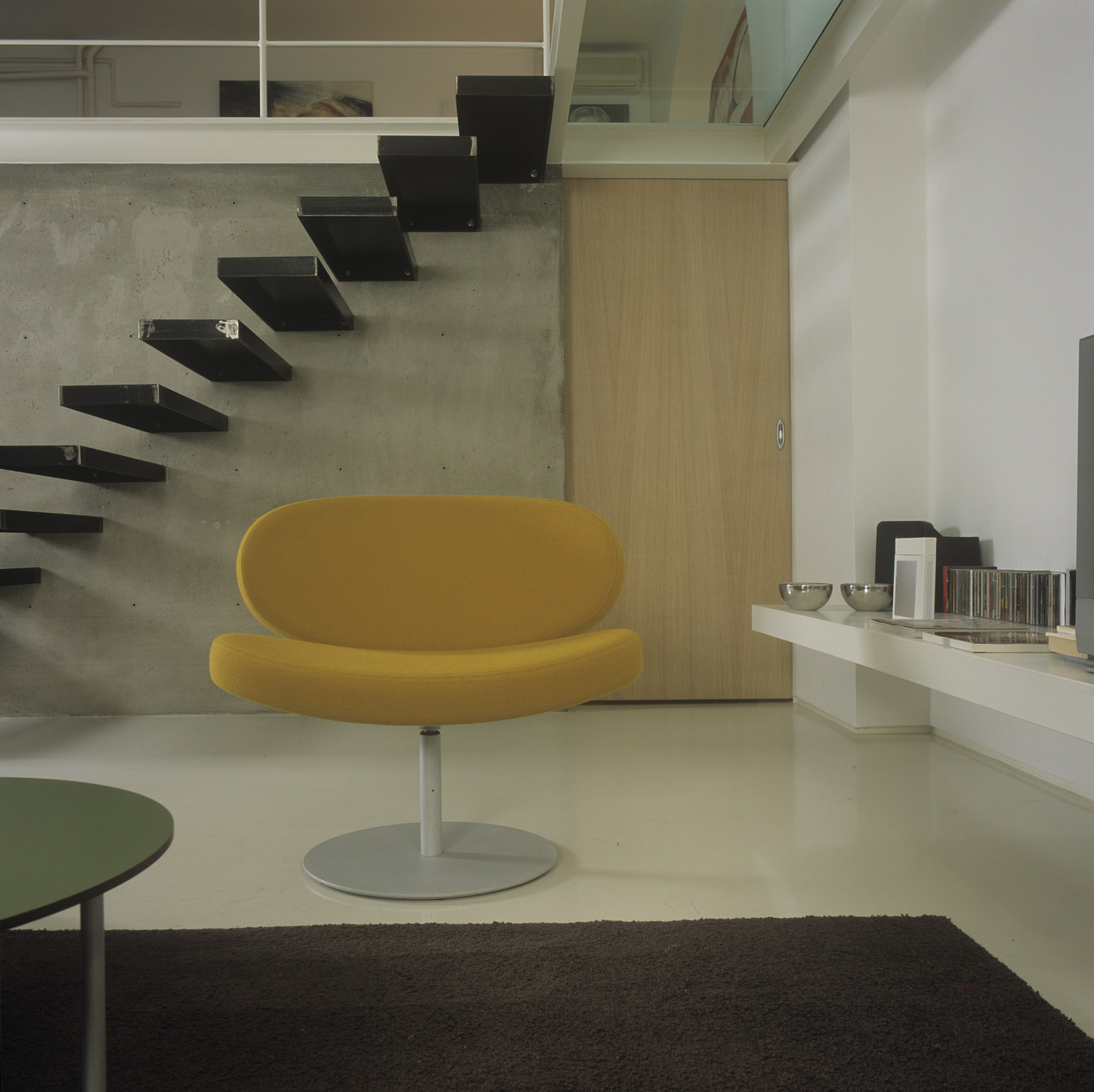 Staircase Design Ideas Remodels Photos: Floating Stairs Photos, Design, Ideas, Remodel, And Decor