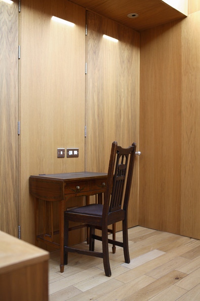 Wood Panelling Photos (174 of 309)