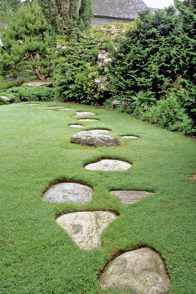 Stepping Stones Photos (2 of 16) []